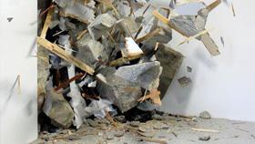 Photo Travaux de curage et de démolition